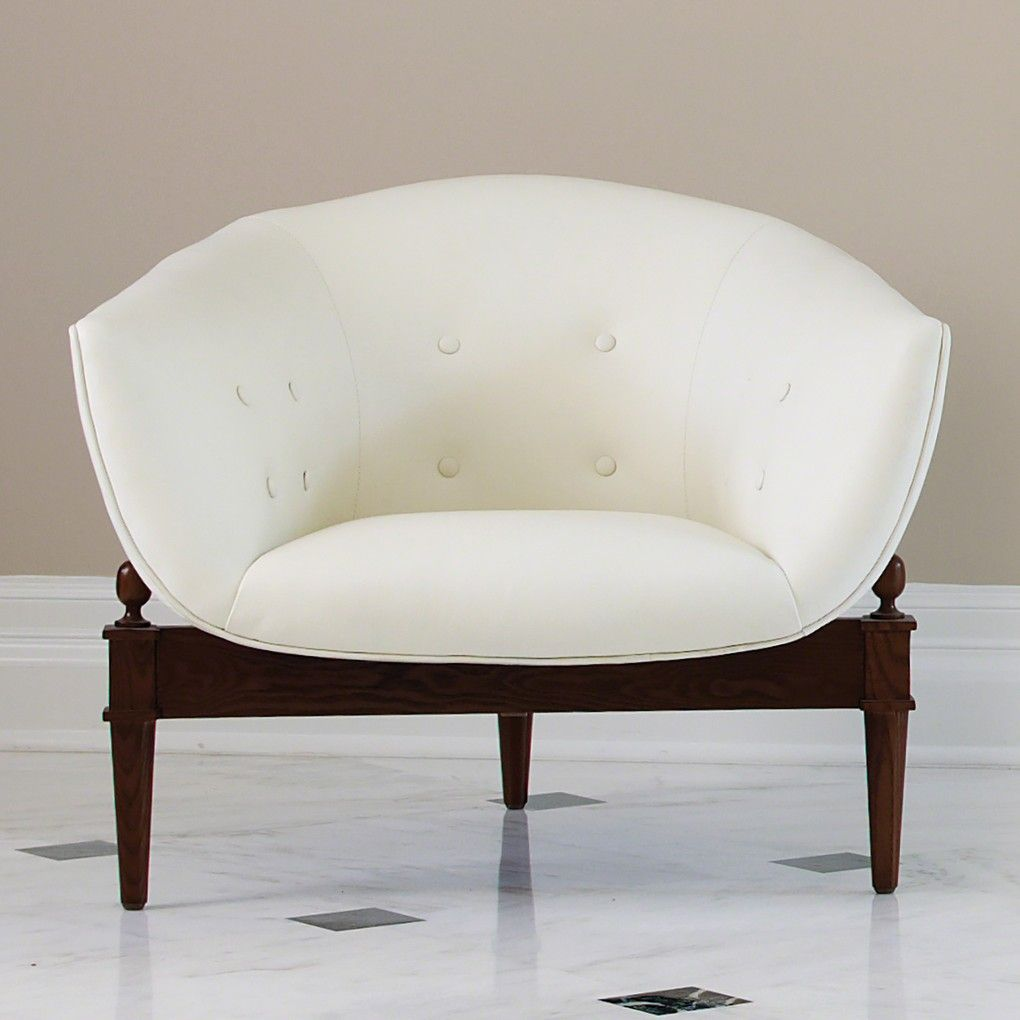 Global View   Mimi Chair #TheDesignNetwork #ShopTDN #glam #glamdecor