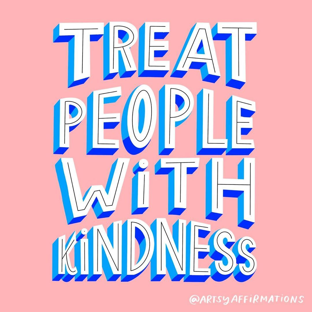 Pin by Michelle on Kindness   Cowgirl quotes, Great ...  Kindness Captions
