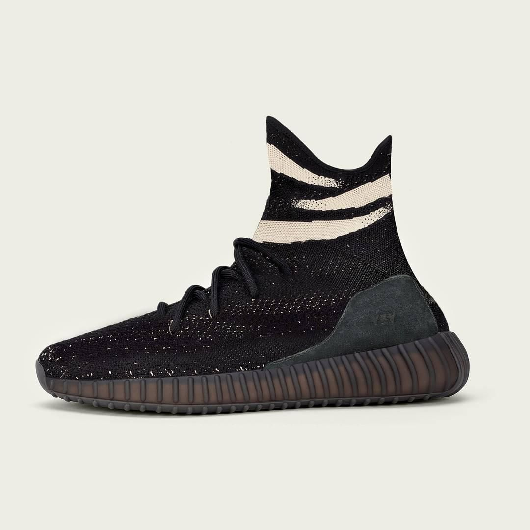 adidas yeezy boost 350 high concept.