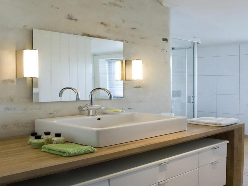 30+ Bathroom wall cabinets cape town model