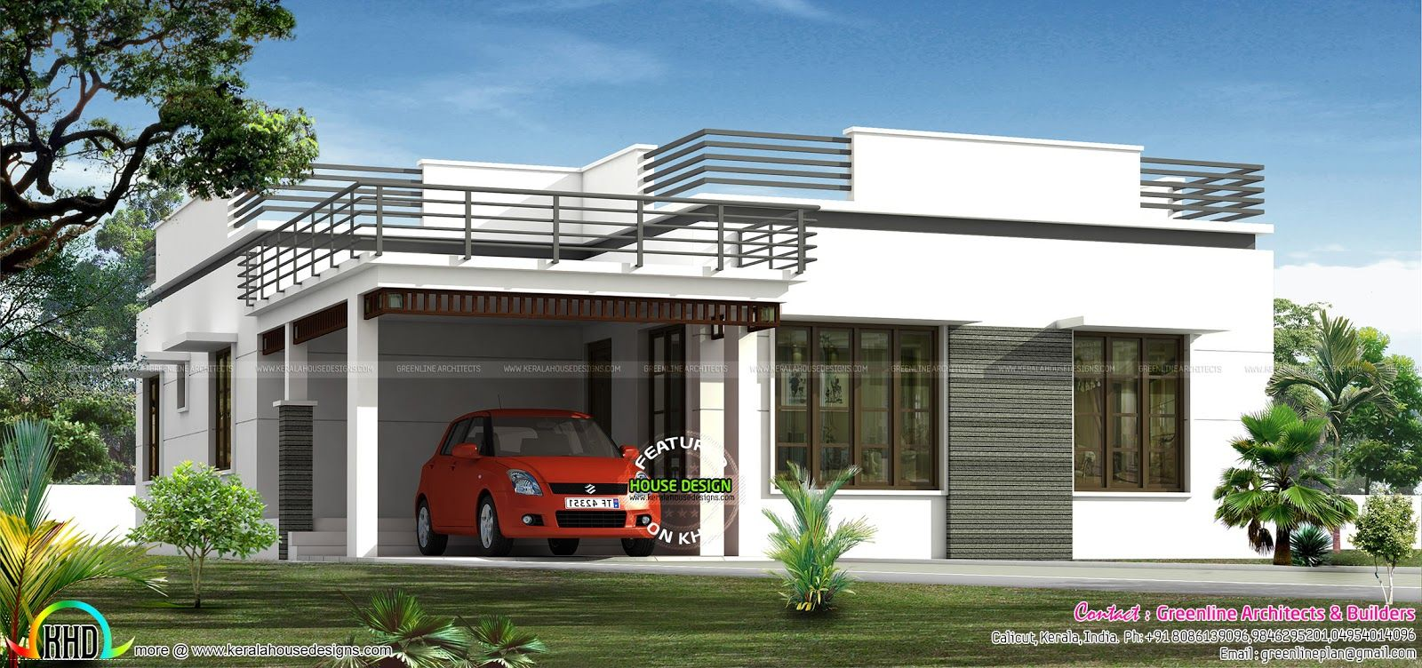 single-floor-flat-roof.jpg (1600×752) | my | Pinterest | Flat roof on butterfly roof house designs, green roof house designs, 4-bedroom bungalow house designs, architect house designs, skillion roof house designs, tile roof house designs, construction house designs, gambrel roof house designs, modern house roof designs, luxury house designs, architecture modern house designs, hipped roof house designs, landscaping house designs, gable roof house designs, remodeling house designs, flat houses design model, types of house roof designs, 2015 house designs, pitched roof house designs, indian house designs,