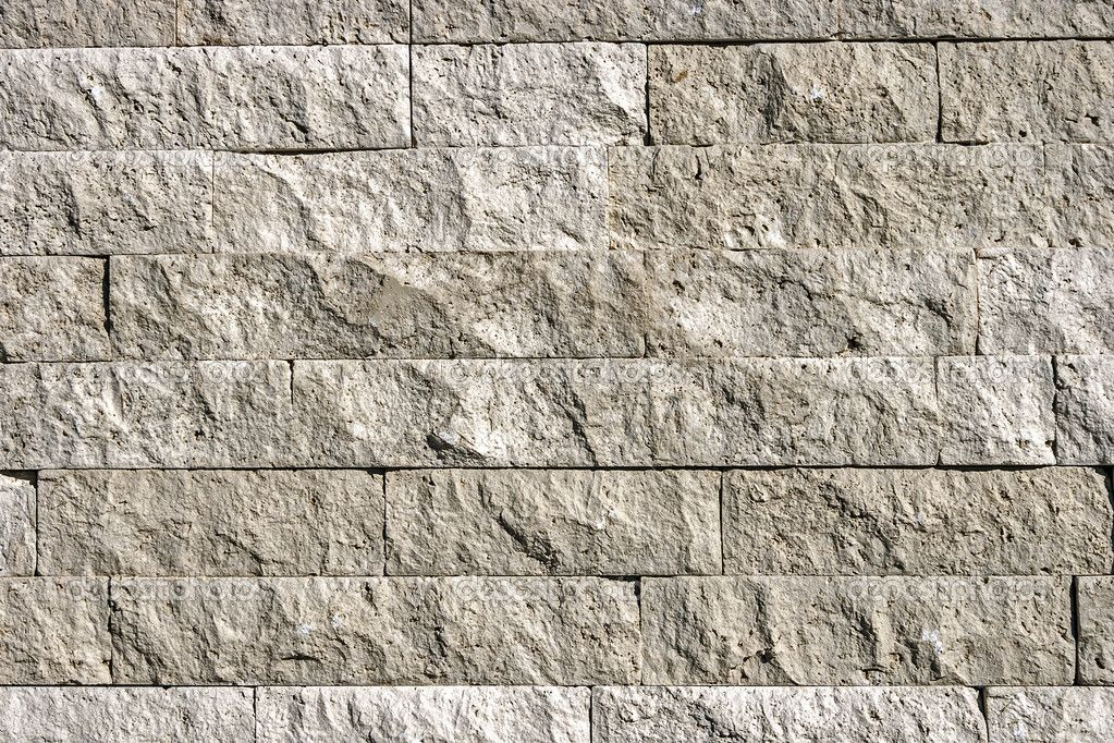 Decorative Stone Walls white stone wall texture - google search | illustration