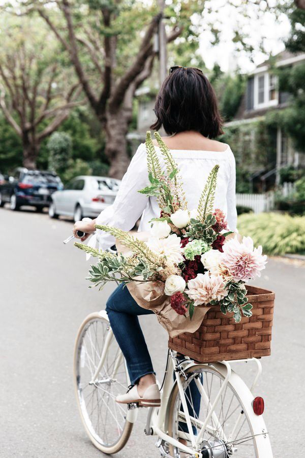 Huge flower bouquet. | Gift Ideas! | Pinterest | Flower bouquets ...