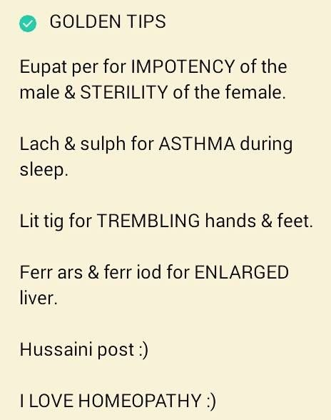 Inguinal Hernia And Cirrhosis