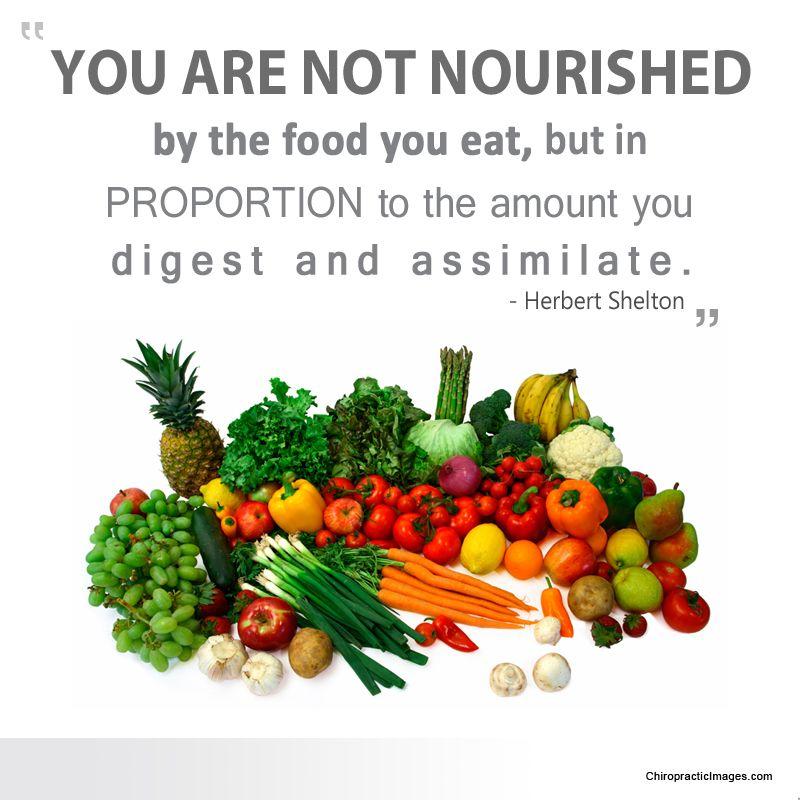 #Healthfood #Digestion #Nourishment
