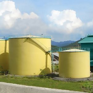 Crude Palm Oil Storage Tank Processing Machinery Equipment Manufacturers And Suppliers Storage Tank Oil Storage Palm Oil