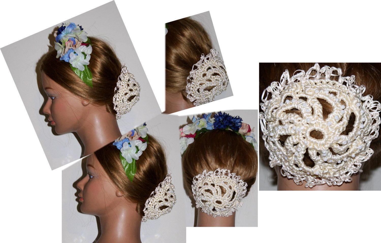 new design, civil war ball, headdress, paisley pattern, bun