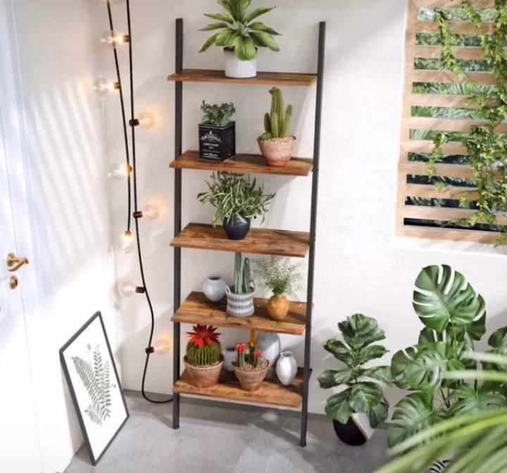 Photo of Modern Boho Storage Ideas Bohemian Living Room Ideas