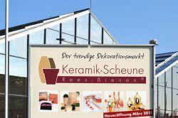 keramik scheune ratingen tolle deko artikel zu kleinen preisen - Tpferei Scheune Kleine Wohnzimmer Ideen