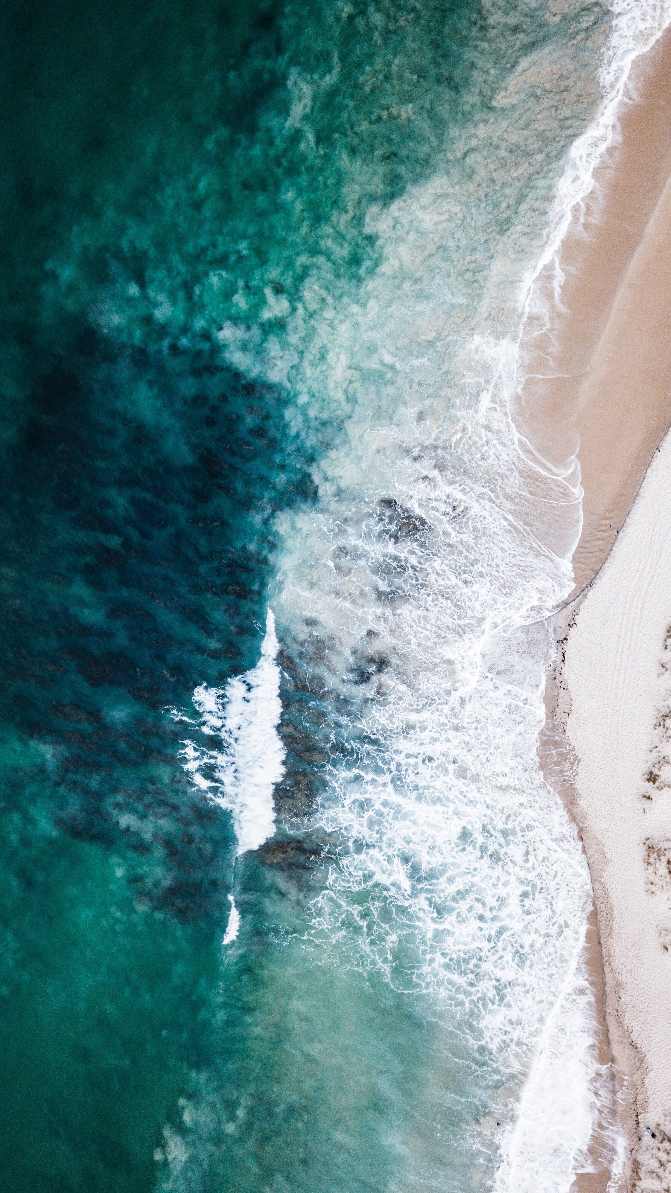 Wallpaper Iphone Android Landscapingbackground Iphone Wallpaper Water Artsy Wallpaper Iphone Landscape Background Beach Wallpaper Iphone Wallpaper Water