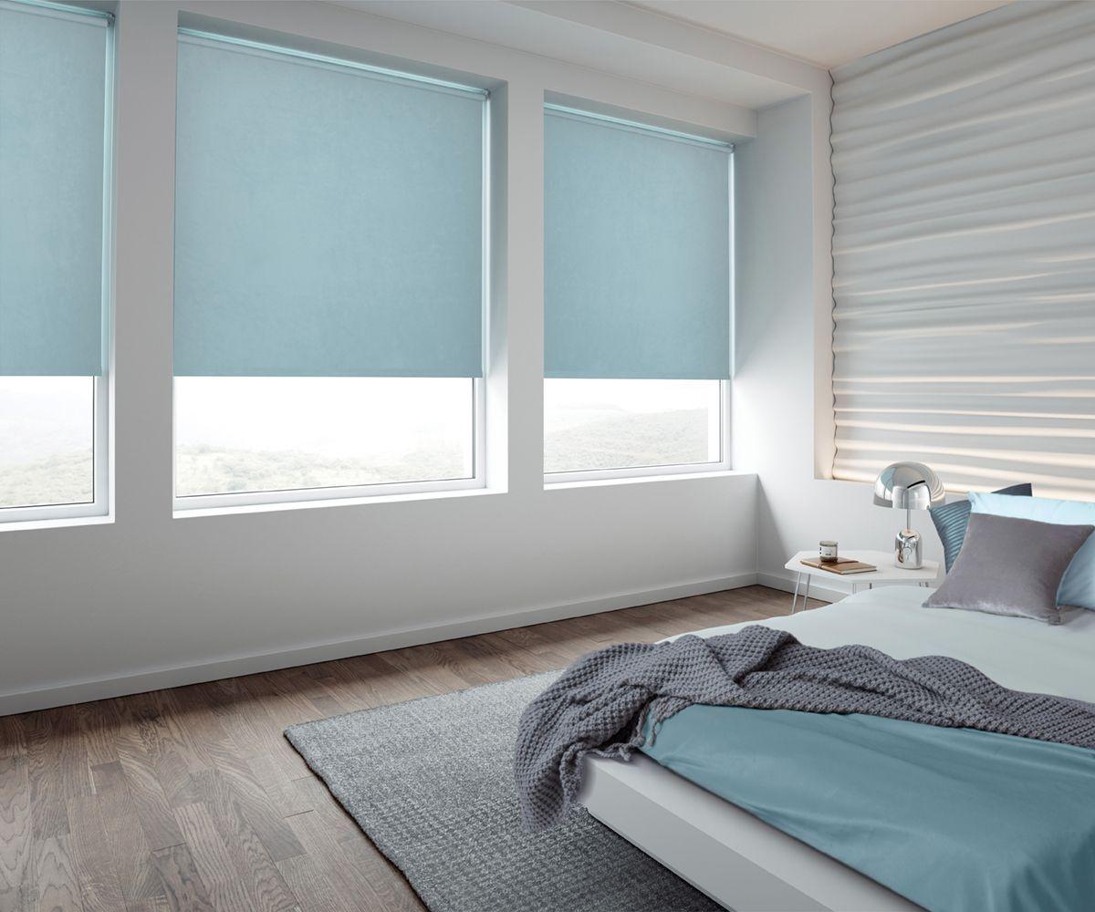 Kitchen blinds ikea blackout blinds ideaswooden blinds walnut