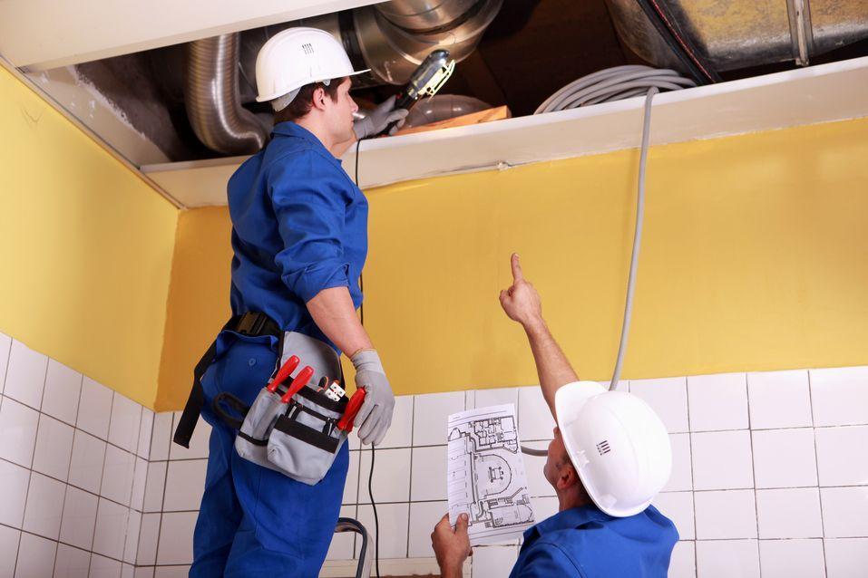 Air Conditioning Installation Aurora co Heat pump repair