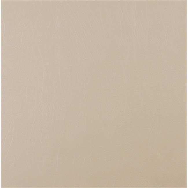 Designer Fabrics G733 54 in. Wide , Beige, Solid Outdoor Indoor Marine Vinyl #indoorpaintcolors
