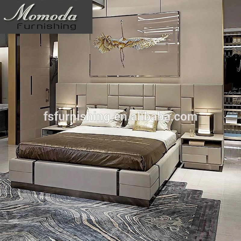 italian bedroom sets