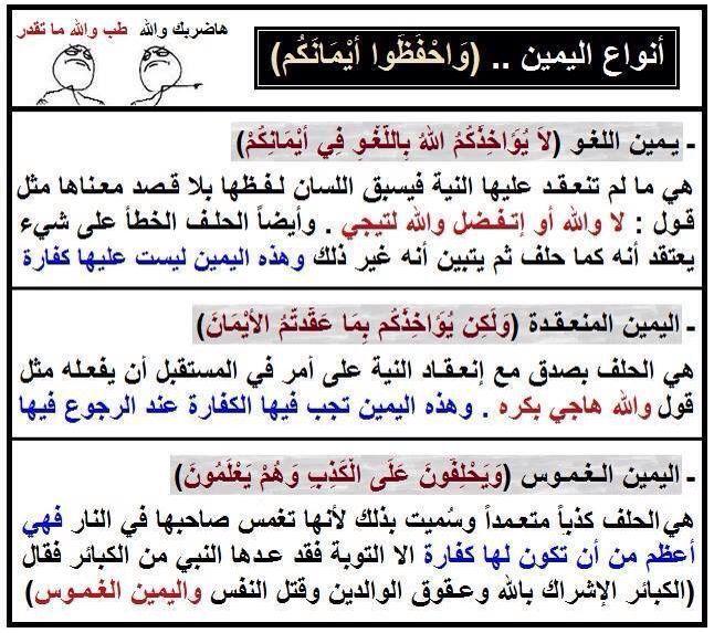Pin By E Shalaby On إسلاميات Arabic Language Islam Language