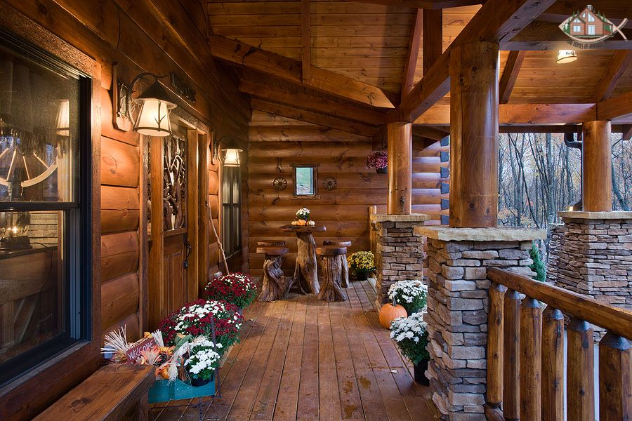 Sikkens Log Amp Siding Butternut In 2019 Log Homes