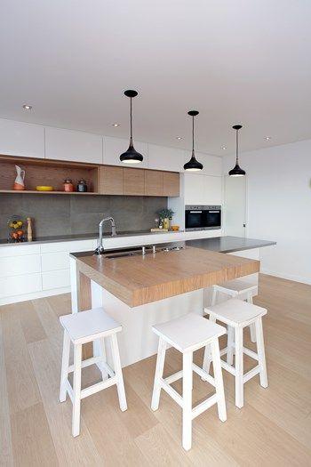 open with sliding door noskovic stodola kitchen design kitchen rh pinterest co uk