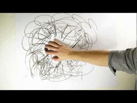 A fun, creative VIDEO cover letter (Dayne Smith Cover Letter