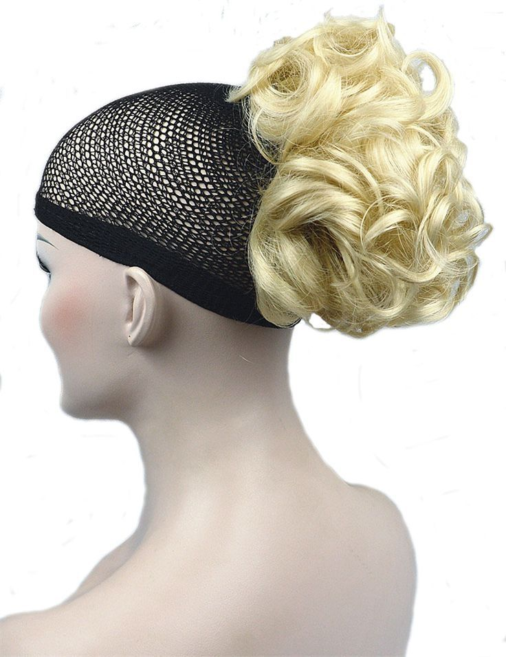 quality hair pieces