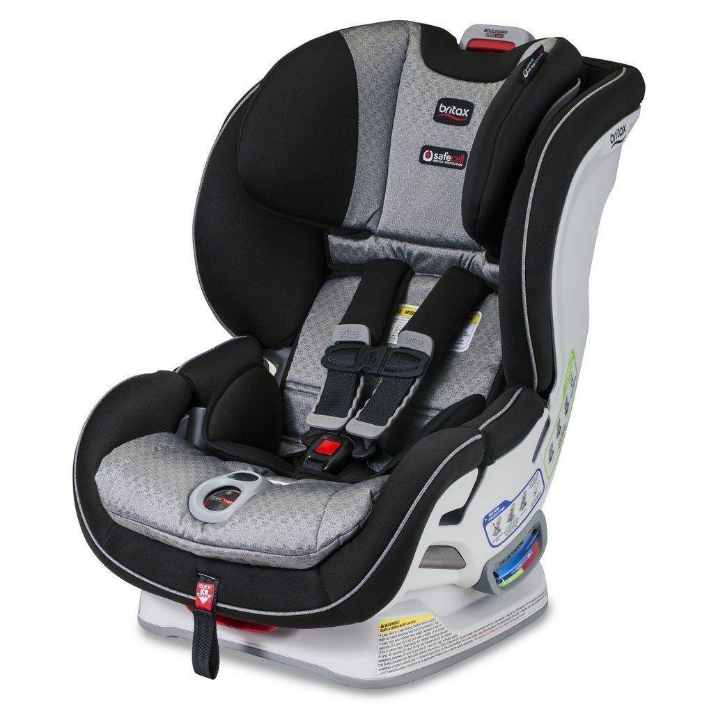 Babysupermarket Car Seats Baby Car Seats Britax Boulevard