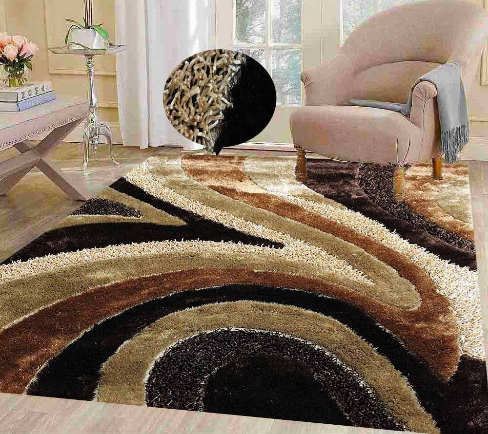 Image result for Pile Contemporary Living Room: