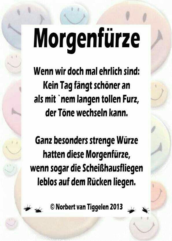 Pin Von Michael Gunter Ecknig Auf Spruche Witzige Spruche