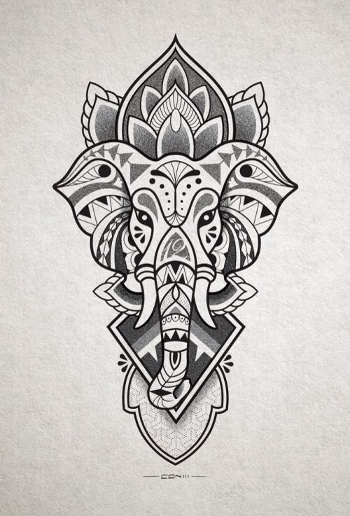 Pin von florencia riquelme auf tatuaje | Pinterest | Tattoo ...