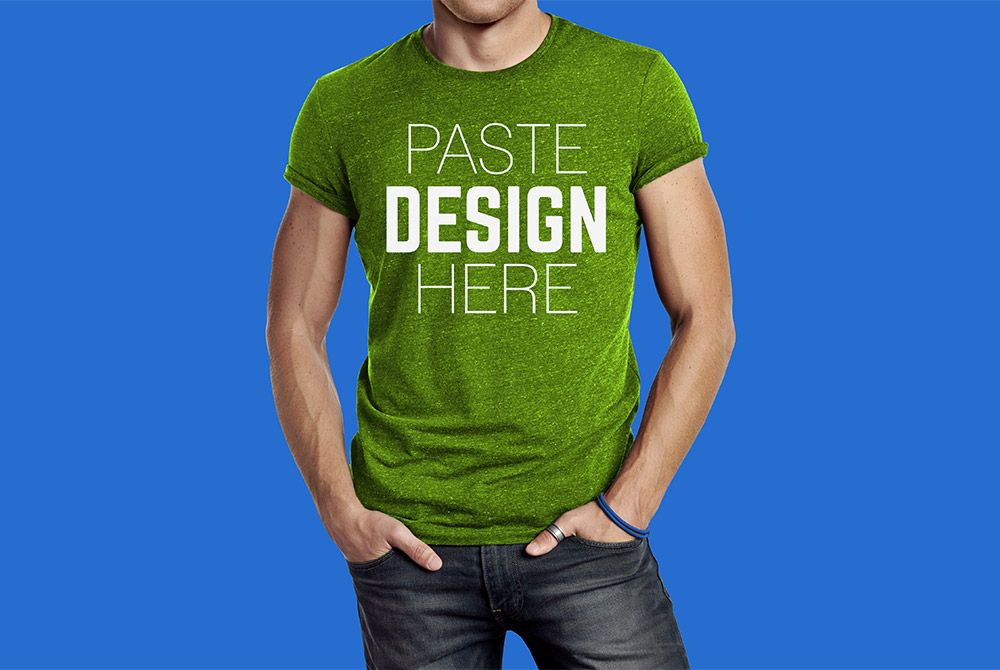 Download Awesome Male T Shirt Mockup Free Psd Download Male T Shirt Mockup Free Psd A Customizable Realistic T Shirt Mockup Mockup Free Psd Shirt Mockup Male T Shirt