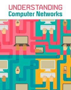 E 005 ANN  Understanding Computer Networks