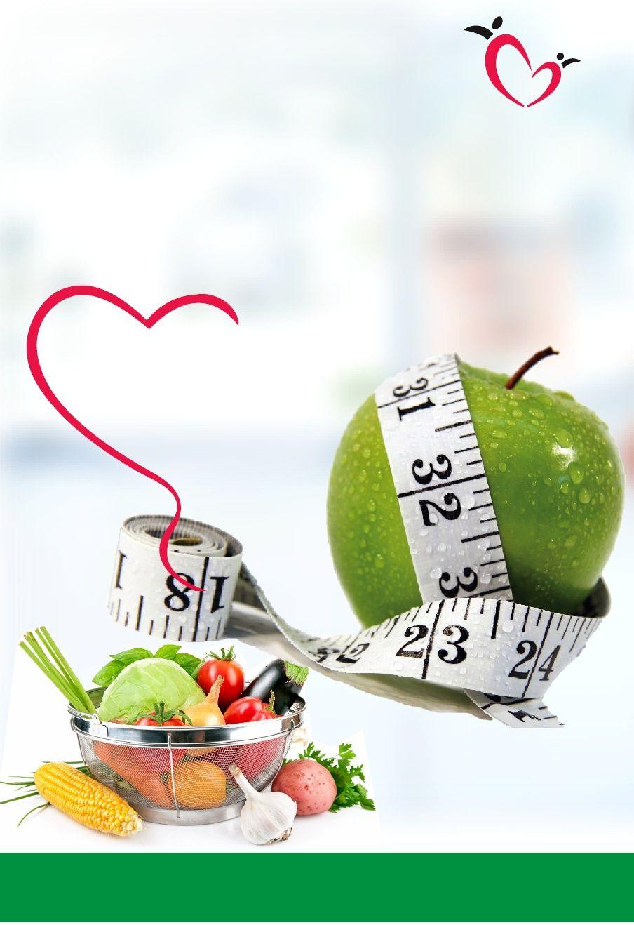 standard process purification weight loss