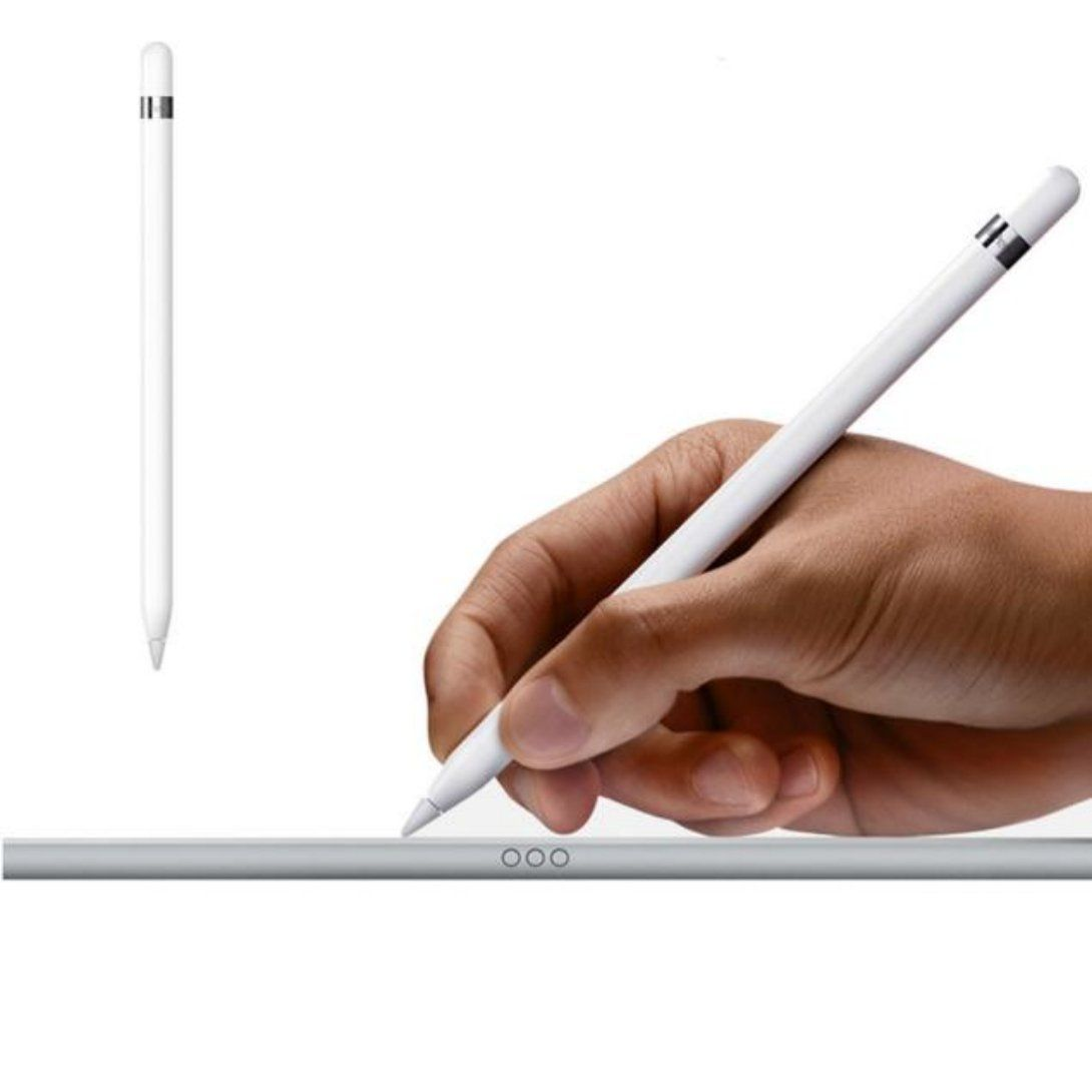 Apple Pencil Accessories How To Easily Recharge And Stop Losing Your Pencil Http Www Nomadz Net Apple Pen Ipad Pro Pencil Apple Pencil Apple Pencil Ipad