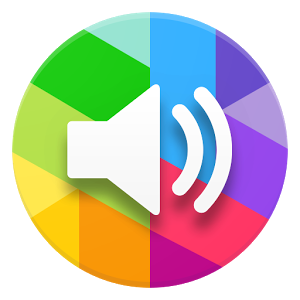 Download Ringtones Wallpapers For Me Android App I Loved