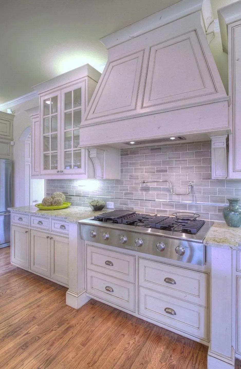 elegant 11 white kitchen for kitchen looks more