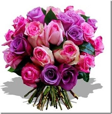 ramos de flores hermosas buscar con google - Fotos De Flores Preciosas