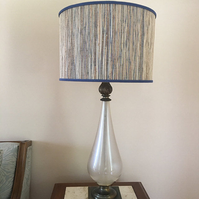 Sheer Bronze Double Lamp Shade 12x12x9 Spider 6r952 Lamps Plus Lamp Shade Lamp Drum Lampshade