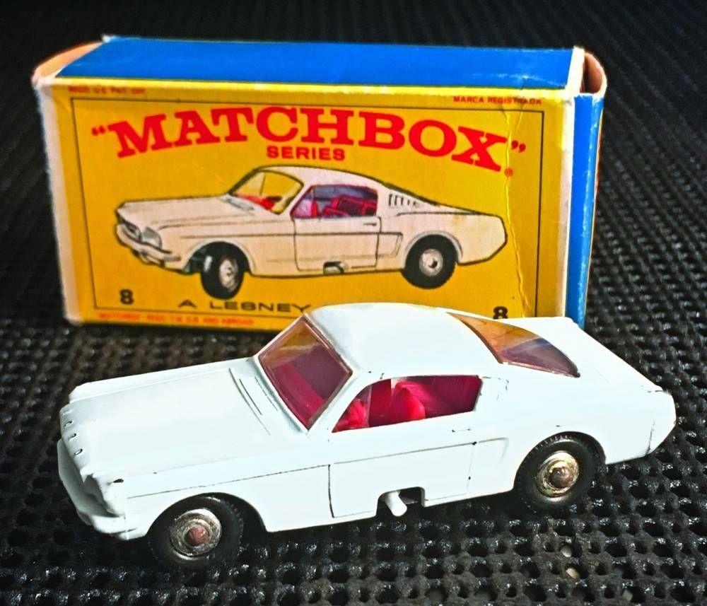 Matchbox England S Premiere Diecast Models Got Kids Hemmings Motor News Vintage Toys Vintage Toys 1980s 90s Kids 1970s In 2020 Matchbox Vintage Toys 1980s Toy Car