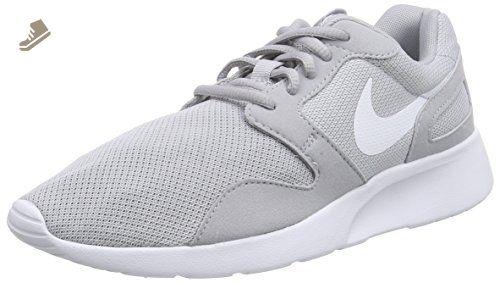 Nike Kaishi Womens Style: 654845 014 Size: 7 M US Nike