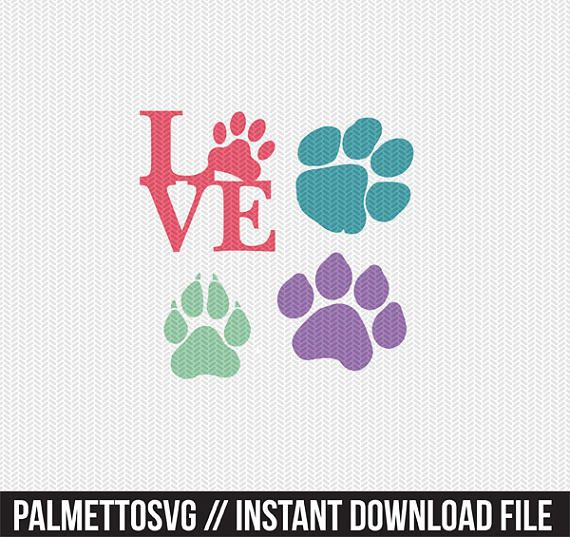 Download Pin on Etsy // SVG Cut Files for Silhouette Cameo and Cricut