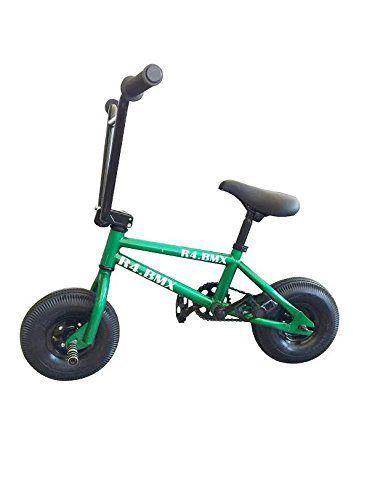 Bmx Bikes Under 100 : bikes, under, Green, Trick, Freestyle, Pegs,, Bicycle,, Bikes,, Fixie
