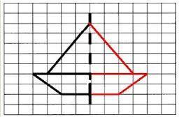 Resultado de imagen para figuras simetricas