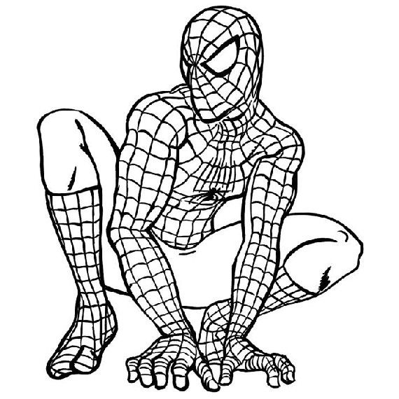 Pin By Jinann Cobia On Kid S Room Avengers Coloring Pages Superhero Coloring Pages Superhero Coloring