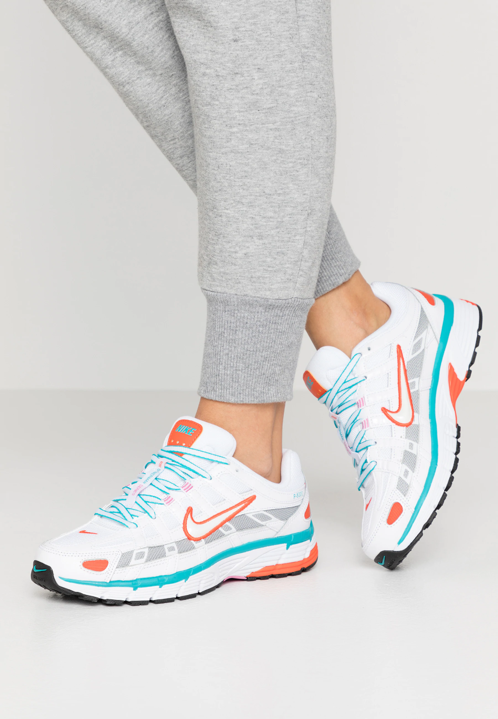 nike shoes zalando