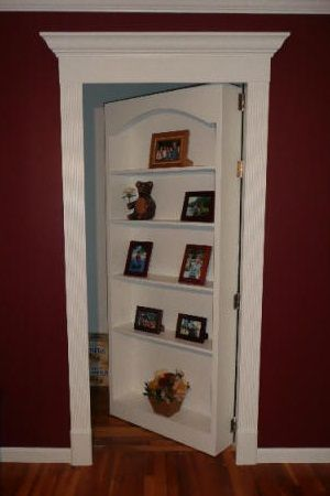 Door Room Ideas dorm room decorations college room decor 21 Smart And Easy To Implement Living Room Storage Ideas