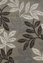 United Weavers Townshend Freestyle Country Floral Area Rug Collection - RugPal.com - 401-00526-3100