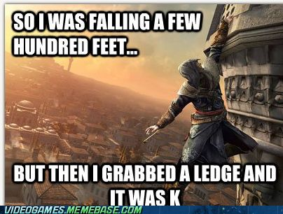 But logically, wouldn't that have pulled his arm right out it's socket? o_O