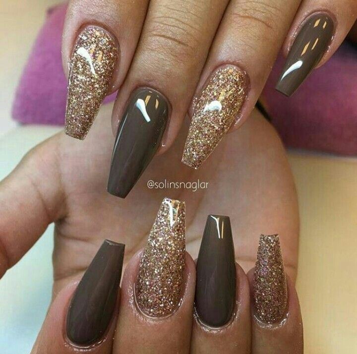 Pin by 💜Ariana💜 on Nails!! | Pinterest | Coffin nails, Nails games ...