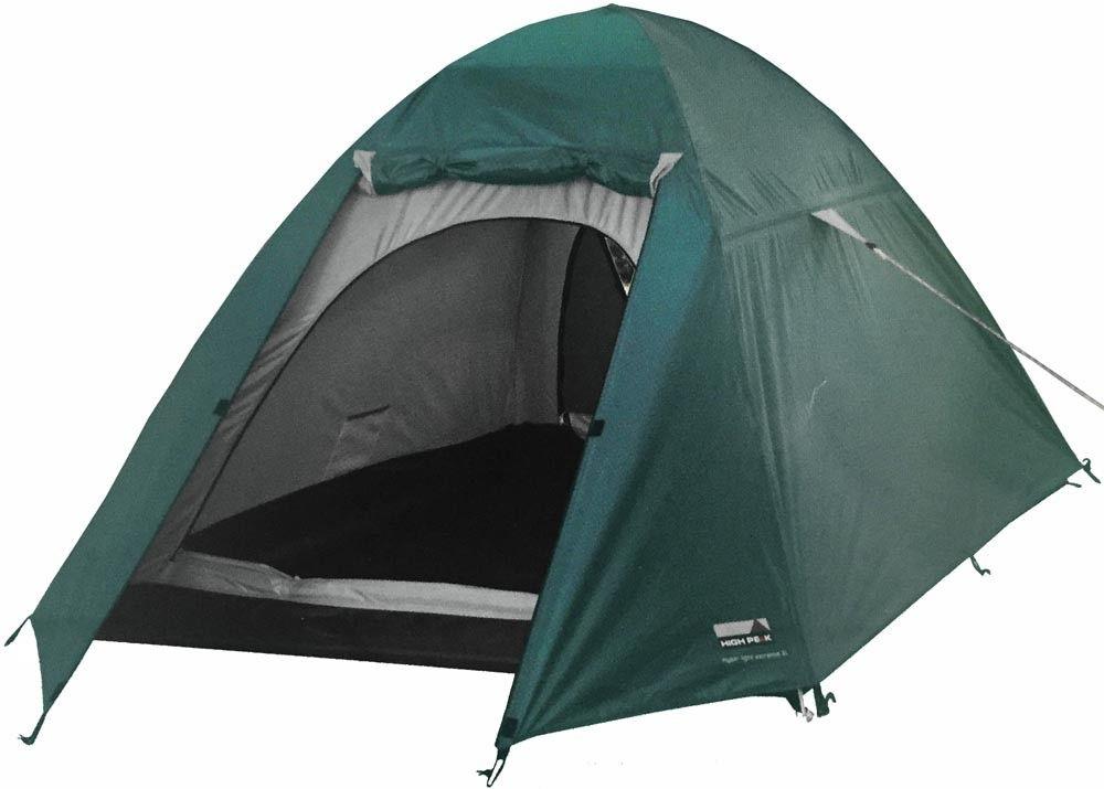 High Peak Hyperlight Extreme Xl Extra Long 4 Season Tent Tent Two Person Tent 4 Season Tent