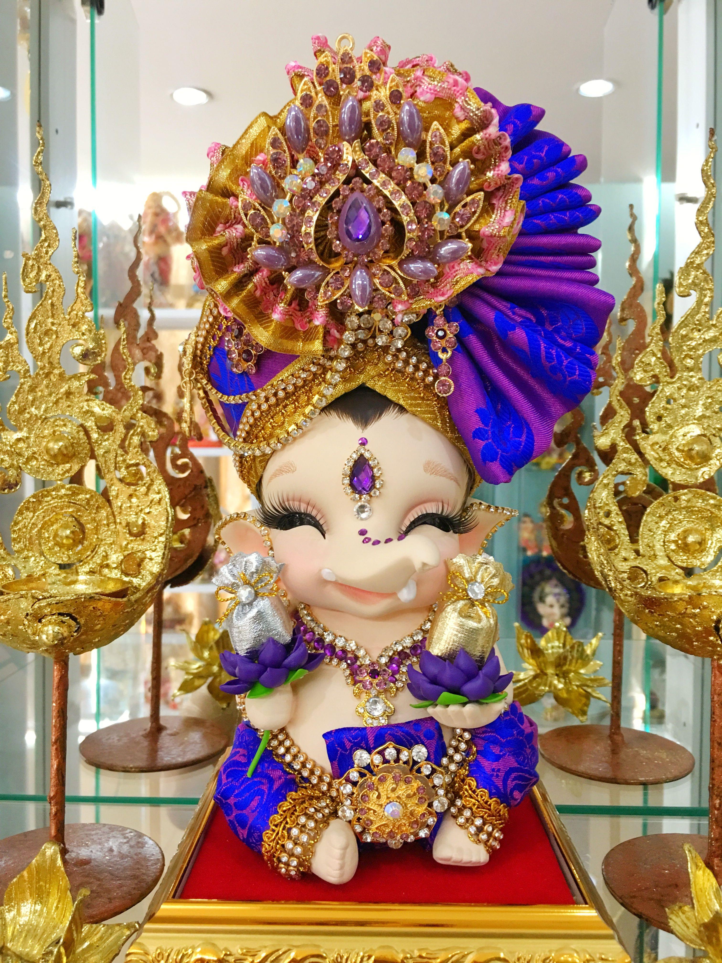 Pin By Anjana Devi Kumar Mht On Ganesh Baby Ganesha Happy Ganesh Chaturthi Images Ganesh Chaturthi Images