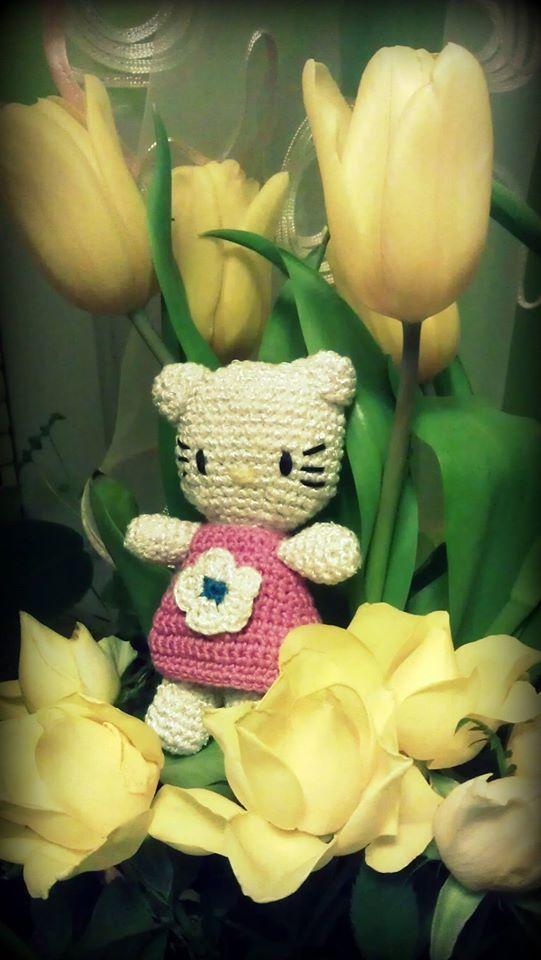Hello Kitty | Christmas ornaments, Holiday decor, Novelty ...