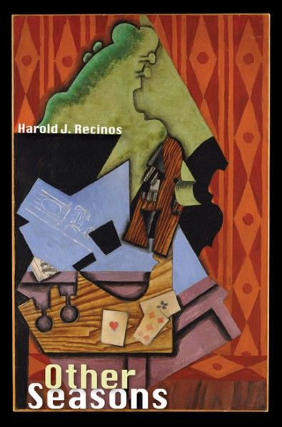 Other Seasons By Harold J Recinos Imprint Resource Publications